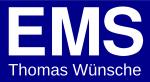 ems_logo_blau_150x82