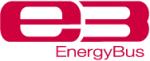 enegybus-logo