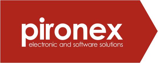 prionex