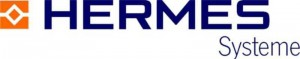 Hermes-Sys-Freigestellt-nur-Logo