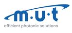 mut-logo-claim