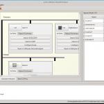 CANopen Software CANopen NetworkDesigner